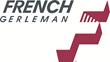 French Gerleman - logo