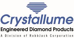 Crystallume