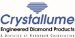 Crystallume to Introduce New Products at IMTS 2014