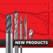 RobbJack Launches New Product Line at IMTS 2014