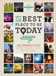 "Lonely Planet Discovers ""The Best Place to be Today"""