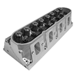 Trick Flow Specialties GenX® 260 Cylinder Heads for GM LS7
