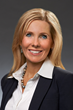Saviils Studley's Lisa Davidson Named A Women of Influence for...