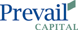 Prevail Capital LLC - Approved EB5 Investment Broker Dealer