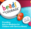 Jewelry Television® and Beads of Courage Partner for September's National Awareness Campaign
