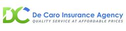 De Caro Insurance Agency