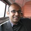 Surya Vanka