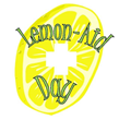 Student Entrepreneurs Make a Difference with Lemon-Aid Day
