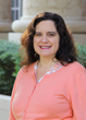 Centenary College Welcomes New Director of Educational Outreach