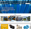 Human Element and Pentair Aquatic Eco-Systems launch new Magento...