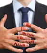 "Profiles International Releases ""Job Fit: The Power of the Right..."