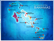 Bahamas Island Map Search
