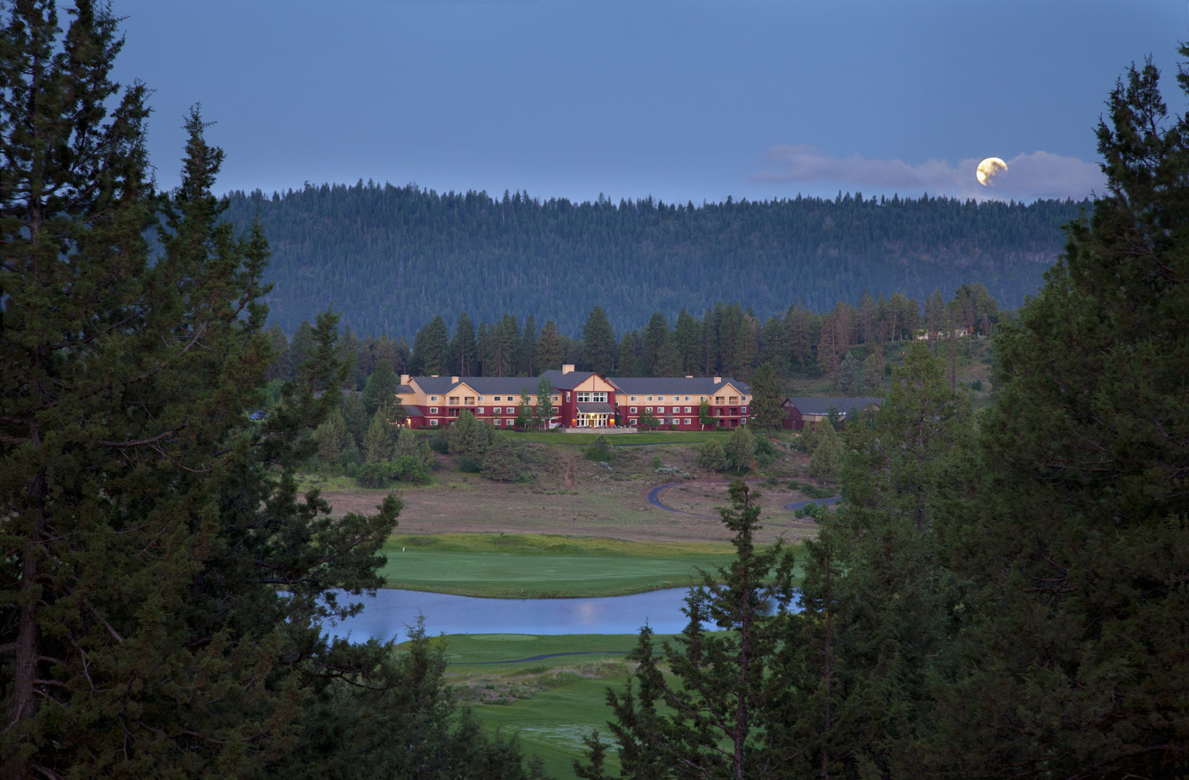 Running Y Ranch Resort >> The Running Y Ranch Welcomes New Ownership