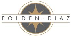 Folden-Diaz Logo