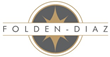 Folden-Diaz Departures launched to provide higher level of luxury...