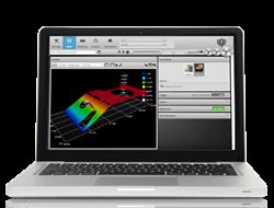 Gocator 4.0 Firmware Release