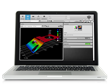 LMI Technologies Launches Gocator 4.0 Firmware Release