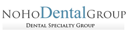 NoHo Dental Group, North Hollywood Dental Office