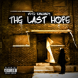 "Chi-Town's Veto Vangundy Releases Mixtape Sequel ""The Last Hope"""