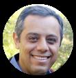 Dr. Sharyar Baradaran, Beverly Hills Periodontist