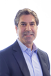 AB&R's New Director of Managed and Support Services, Massoud Ashrafi