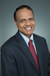 Peruvemba Satish Joins American Century Investments as Senior Vice...