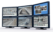 Vizzion Launches Traffic Camera Desktop Video Wall for Operations...