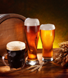 Beer Culture: Craft Beer Weekend Boosts Local Home Shopping