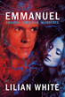 "Science Unchecked in SBPRA's Sci-Fi Thriller ""Emmanuel"",..."