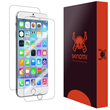 iPhone 6 Full Body screen protector