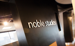 Noble-Studios