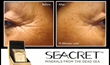 Seacret Direct  Results