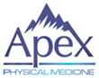 Apex Physical Medicine Offers Cutting Edge Therapy for Osteoarthritis...