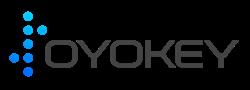 Oyokey Logo