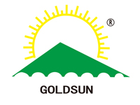 Dongguan Golden Sun Abrasives Co., Ltd. logo