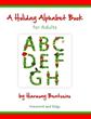 Harmony Bentosino's new book spells out holiday humor