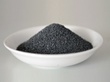 Gansu Silicon Carbide Abrasive Market Remains Dim in September