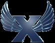 xfly films, xfly systems, UAV, UAS, Drone,