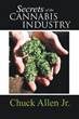 Chuck Allen's New Book Offers Insights into Cannabis Industry
