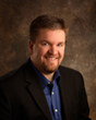 Kingston Fresh Director of IT - Ryan Cheney