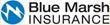 Blue Marsh Insurance, Inc. joins the Erie Insurance family