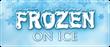 Frozen on Ice Tickets: Ticket Down Slashes Ticket Prices in Atlanta,...