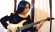 """Announcement: GuitarControl.com Releases """"How to Play the Intro and..."""