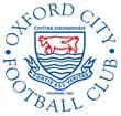 Oxford City Football Club, Inc. (OTCQB:OXFC) Set to Hold Press...