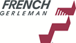 French Gerleman - logo