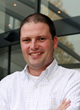 ORTEC Consulting Group Named One of World's Leading Big Data Analytics...
