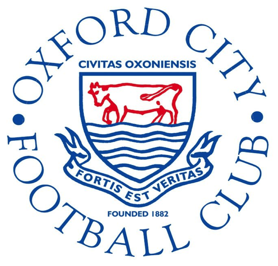 Oxford City Football Club Inc Otcqb Oxfc Oxford City