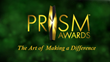 Entertainment Industries Council's 18th Annual PRISM Awards...
