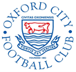 Oxford City Football Club, Inc. (OTCQB:OXFC) To Play Royston In The FA...