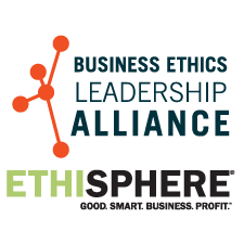 HighPoint Global, Premier, Inc., Juniper Networks Oshkosh and More Join Ethisphere's Business Ethics Leadership Alliance